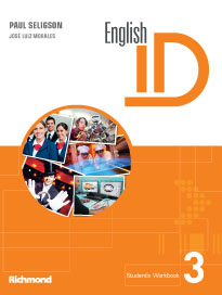 ID 3 Workbook 205