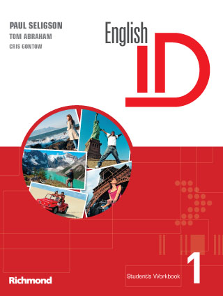 ID 1 Workbook 320