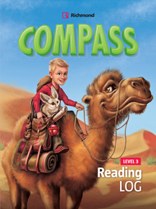 Compass_ReadingLog_03_mini