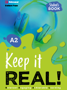 222x298-keep-it-real-students-book-a2