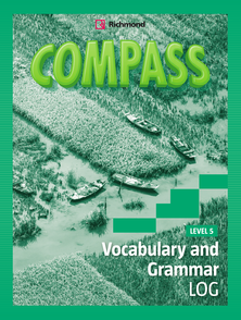VocabularyAndGrammar_05_mini