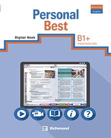 Personal Best B1_ DIGITAL BOOK - miniatura_223x279