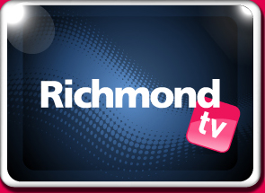Richmond_TV