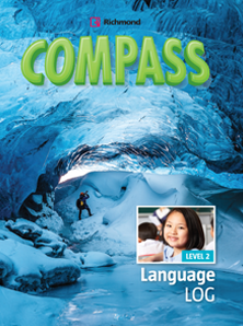Compass_LanguageLog_02_mini
