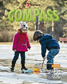 Compass Starter Language Log Portada - miniatura (223x279)