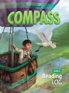 Compass_ReadingLog_05_mini