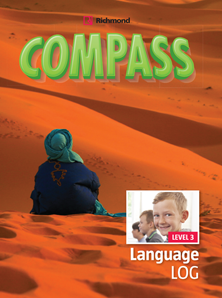 Compass_LanguageLog_03_mini