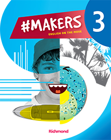 MAKERS_03_mini