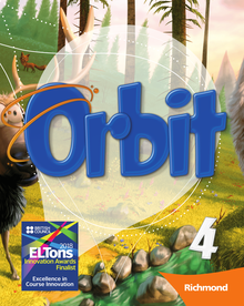 Orbit04_Eltons_mini
