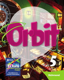 Orbit05_Eltons_mini