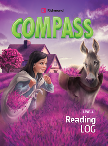 Compass_ReadingLog_04_mini