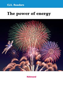 The_Power_Of_Energy