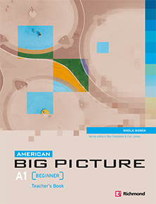 American_Big_Picture_Teacher_mini_01