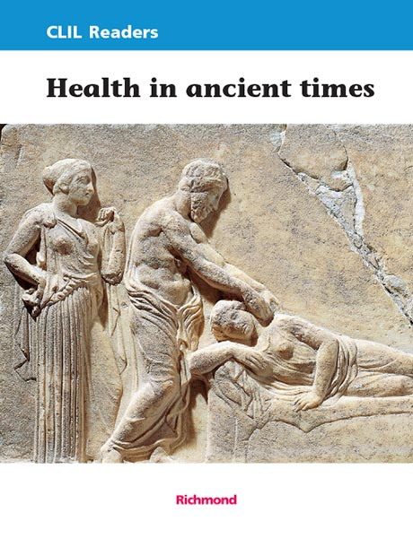 Health_In_Ancient_Times_g