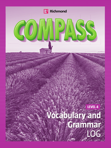 VocabularyAndGrammar_04_mini