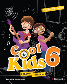 CoolKids_06_mini
