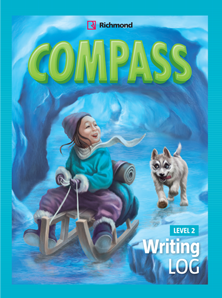 Compass_WritingLog_02_mini