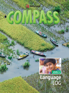 Compass_LanguageLog_05_mini