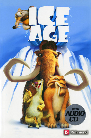IceAge320