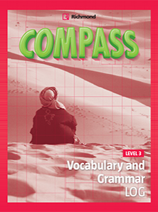 Compass_VocabularyAndGrammar_03_mini
