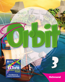 Orbit03_Eltons_mini