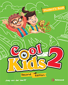 CoolKids_02_mini