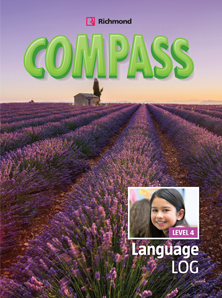 Compass_LanguageLog_04_mini