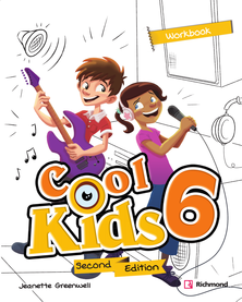 CoolKids_Worbook06_mini