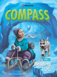 Compass_ReadingLog_02_mini