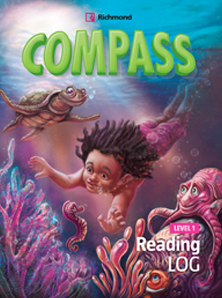 Compass_Reading_01_mini