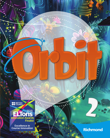 Orbit02_Eltons_mini