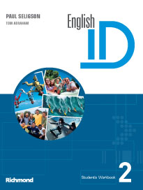 ID 2 Workbook 205