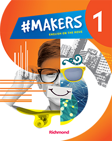 MAKERS_01_mini