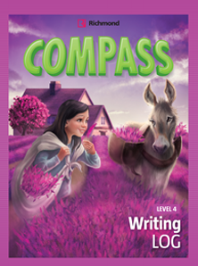 Compass_WritingLog_04_mini