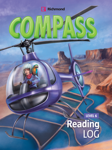 Compass_ReadingLog_06_mini