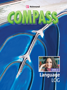 Compass_LanguageLog_06_mini
