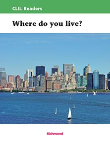 Where_Do_You_Live