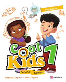 CoolKids_Worbook01_mini