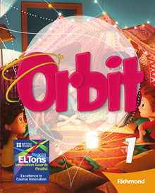 Orbit_ELTons2018