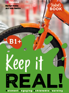 222x298-keep-it-real-students-book-b1+