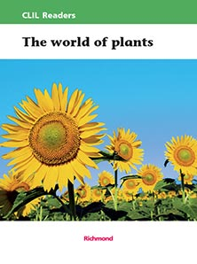 The_World_Of_Plants