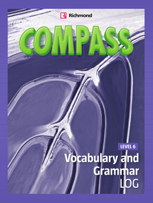 VocabularyAndGrammar_06_mini