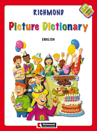 PictureDictionary320