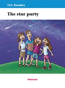 The_Star_Party