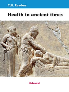 Health_In_Ancient_Times