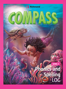 Compass_PhonicsAndSpelling_01_mini