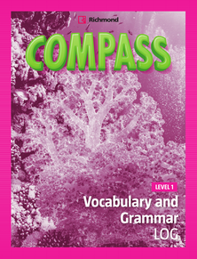 VocabularyAndGrammar_01_mini