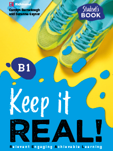 222x298-keep-it-real-students-book-b1