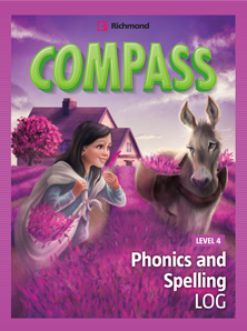 Compass_PhonicsAndSpellingLog_04_mini