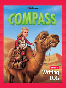 Compass_WritingLog_03_mini